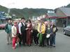 Photographs relating to tourism