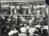 Edward Prince of Wales addressing a crowd at Pukekohe, New Zealand