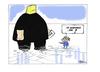 "Hubbard, James, 1949- :""Mr Anonymous.com!"" 3 May 2012"