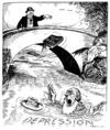 Glover, Thomas Ellis, 1891?-1938 :Heaven Helps Those Who Help Themselves / T Ellis. Free Lance. 19 October, 1921.