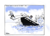 Hubbard, James, 1949- :Minister starts to clean out ACC board - News... 15 June 2012