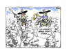 """Hubbard, James, 1949- :""""Lets stampede through Dotcom's ranch..."""" 3 July 2012"""