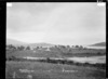 Raglan, 1910 - Photograph taken by Gilmour Brothers