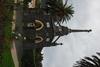 Photographs relating to Akaroa, Canterbury