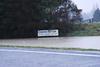 Photographs relating to floods in Kaikoura, Marlborough
