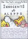 Doyle, Martin, 1956- :'Innocents of Aleppo'. 17 September 2012