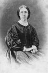 Mary Richmond, 1834-1865