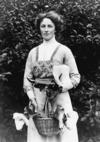 Edith Marion Collier
