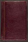 World War One diary (III)