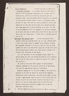 World War One diary transcript