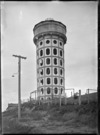 Water tower, Hamilton.