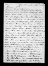 Letter from Karaitiana to McLean
