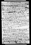 Letter from Mihapa to George Grey
