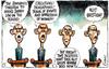 Evans, Malcolm Paul, 1945-:Jihardists threaten Iraq. 20 June 2014