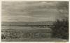 Creator Unknown :Photograph of a bridge crossing the Wairau River