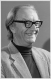 Whittlestone, Shirley :Portrait of Walter George Whittlestone, 1914-1985