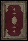 Muhammed Falah, Salih, [al-Kulakhani?] : A collection of stories probably translated into Persian from the Sanskrit or Hindi
