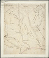 [Creator unknown] :[Sketch of central Hawkes Bay, showing roads and land ownerships] [ms map]. [186-?]