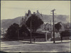St George, fl 1890s :Parliament Buildings, Wellington