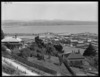 Part 1 of a 2 part panorama of Napier