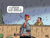 """Hawkey, Allan Charles, 1941- :""""I'm capitalising on the absence of water restrictions."""" 20 June 2011"""
