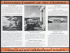 [New Zealand. Tourist and Publicity Department] :Luxurious comfort at the Chateau; Tongariro National Park, the playground of the North island. [Inside spread. 1933]