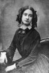 Lady Annie Elizabeth Atkinson