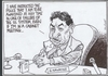 Scott, Thomas, 1947-:I have instructed the police that I am to be awakened at any time in case of failure of the 111 system, even if I'm in a cabinet meeting...' Dominion Post, 16 March 2005.