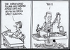 """Scott, Thomas, 1947- :""""Our sophisticated polling has detected a mood-shift, and we may go for an early election..."""" Dominion Post. 13 July 2005."""