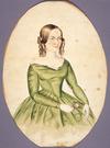 [Heaphy, Charles] 1820-1881 :[Anna Bishop] [1844?]