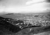 Overlooking Kilbirnie and Evans Bay, Wellington