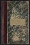Note book - na E H Tauhuroa