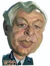 Webb, Murray, 1947- :Peter Doon (circa 1997-1999).