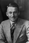 George Eric Oakes Ramsden