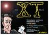 The XT files. 11 April 2010
