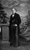 Richards, Edward Smallwood, 1834-1917 (Photographer) : William Mein Smith