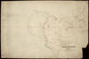 [Wyles & Buck (Surveyors)] :Komangarautawhiri, 2340 acres claimed by Wi Katene Te Puoho, Meihana Teipu and others [ms map]. Transmitted April 7th. 1873, S.O.W. 452