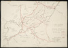 [Hill, Henry Thomas, 1849-1933] :[Map of Kaingaroa tableland] [ms map]. [H.H.].