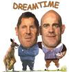 Deans, Mitchell. Dreamtime. 11 December, 2007.
