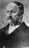 George Sisson Cooper