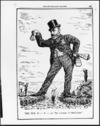 Hunter, Ashley John Barsby, 1854-1932:The Hon. R[ichard] S[eddon], as the Colossus of (Rail)roads. The New Zealand Graphic and Ladies' Home Journal, 1893 (p. 299).