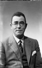 Carl August Berendsen