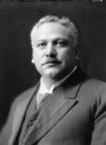 Sir Maui Wiremu Pomare