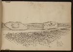 "E-920-049: O'Grady, James, 1882?-1956 :From a ""push"" to a pull [1918]"