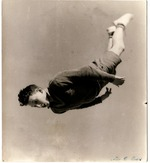 Kevin diving_ Fairfield College 1964.tif
