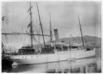 Ship Tutanekai