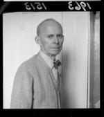 Thomas Arthur McCormack