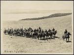 Te Mata Home Guard Mounted Rifles