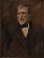 [Joel, Grace]  1865-1924 :[Richard John Seddon.  1906?]