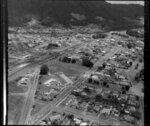 Ngaruawahia, Waikato District